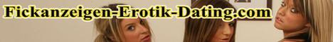 http://fickanzeigen-erotik-dating.com